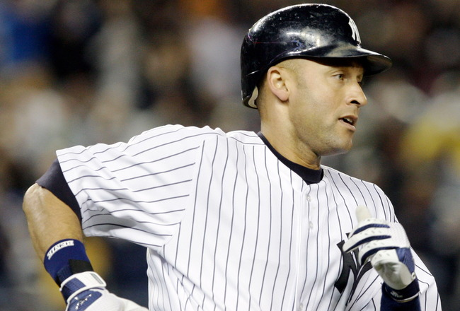 Jeter_crop_650x440