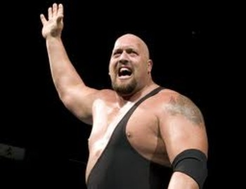 7bigshow_display_image