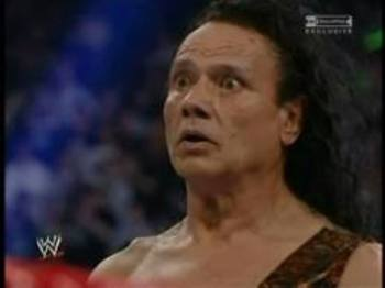 7snuka_display_image
