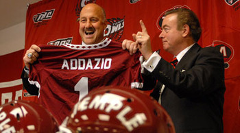 Addazio_display_image