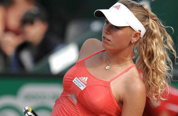 Caroline-wozniacki-sony-ericsson-wta-tour-2008-rome-yyizf0_display_image