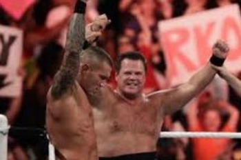Randyortonandjerrylawler_display_image