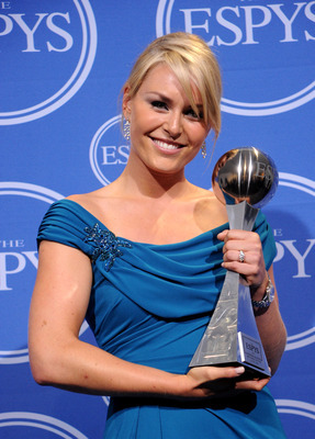 Lindseyvonn2_display_image