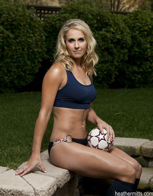 Heathermitts2_display_image