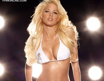 Kelly-kelly-wwe_display_image