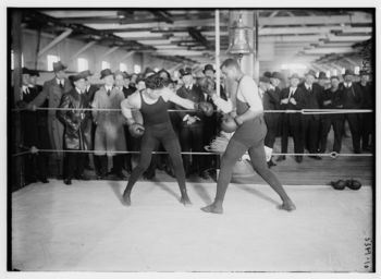 Jack_dempsey_ring_loc_50497v_display_image