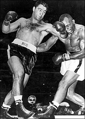 Rocky_marciano_280x_860881a_display_image