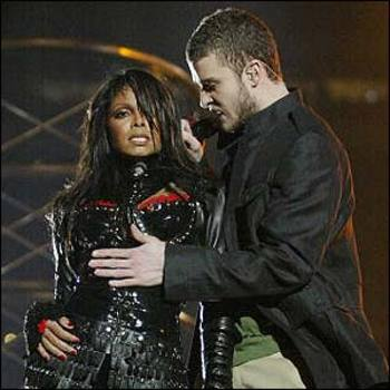 _39809911_timberlake_getty300_display_image