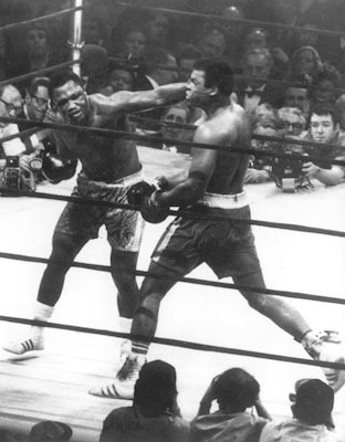 Ali-frazier1_display_image