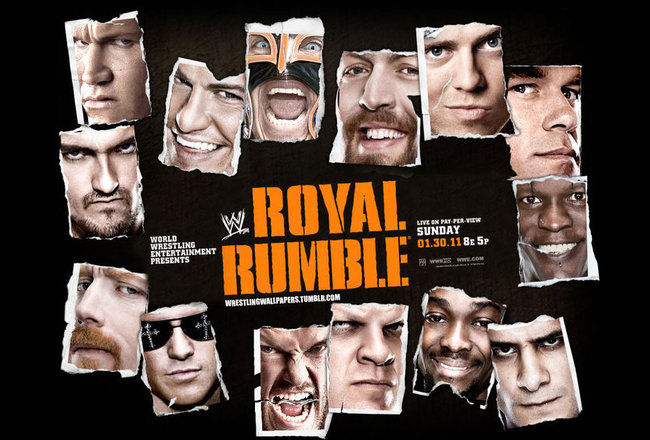 Wwe_royal_rumble_2011_by_videosheat-d35cgfz_crop_650x440
