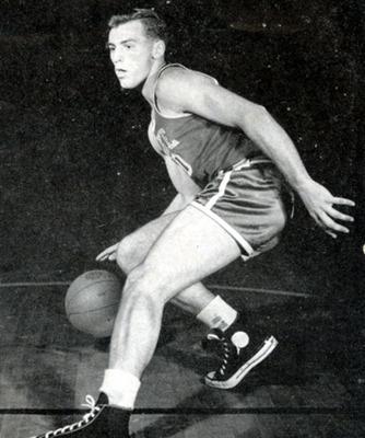 http://library.duke.edu/uarchives/exhibits/basketball/chronology.html