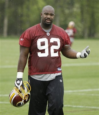 Alberthaynesworth1_display_image