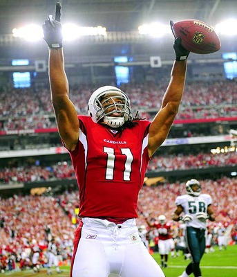 Larry-fitzgerald2_display_image