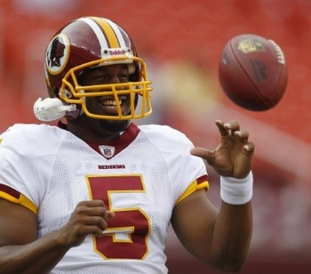 Donovan-mcnabb-washington-redskins_display_image