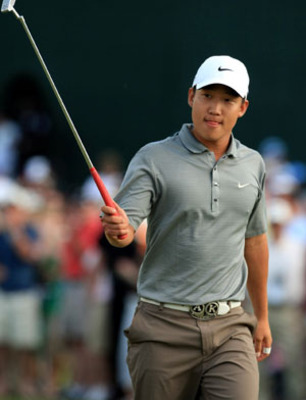 Anthonykim_display_image