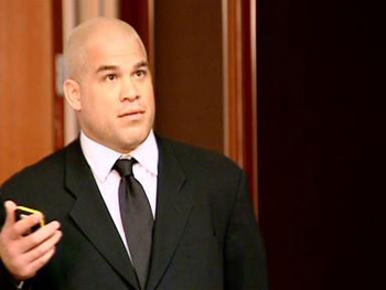 Tito-ortiz-fired_display_image