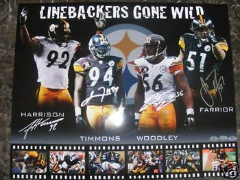 Harrison-farrior-timmons-woodley-signed-8x10-steelers_360323414214_display_image