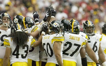 Steelers-2008-champions-defense_display_image