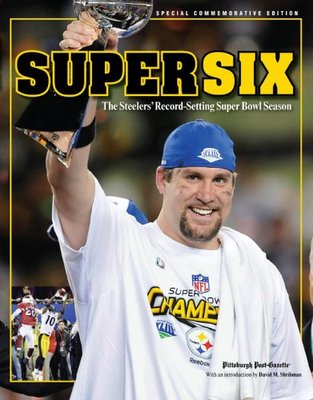 Super-six-the-steelers-record-setting-super-bowl-season-1600782973-l_display_image