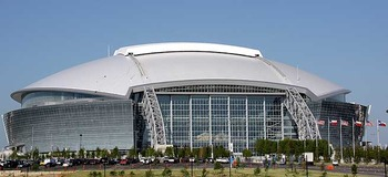 New-cowboys-stadium-655x300_display_image