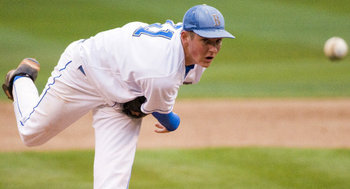 Trevor-bauer-watches-his-throw_display_image