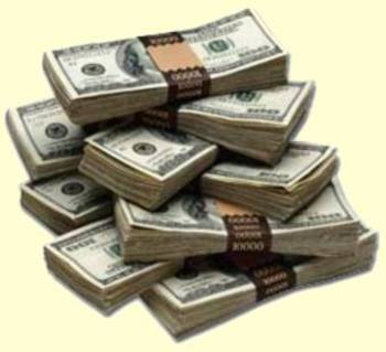 Moneystacks_display_image