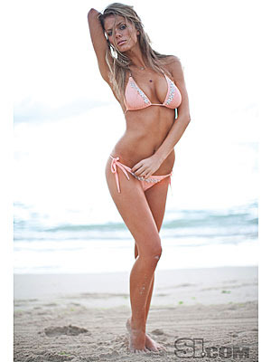 Brooklyn_decker_300x400_display_image