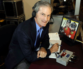 Pat-foley-ophi-11063_display_image