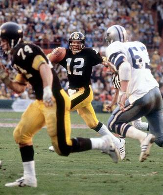 Terry-bradshaw_xiii_display_image