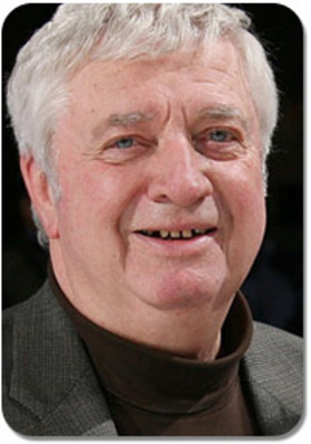 200x300-rickjeanneret_display_image