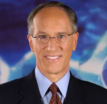 Mike_emrick_glasses_display_image
