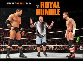 2011rumbleconclusion_display_image