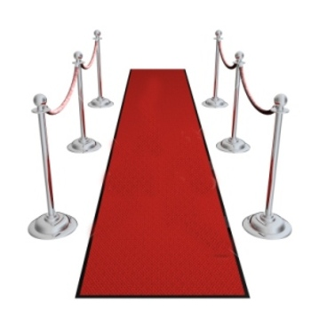 Red-carpet_display_image