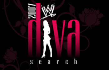 Diva_search_original_display_image