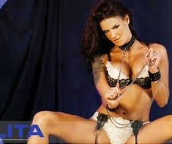 Lita1_display_image