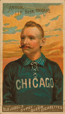 Cap-anson-baseball-card_display_image