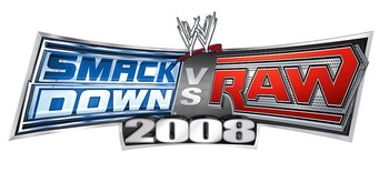 Wwe-svr2008_display_image