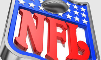 Nfl-logo_display_image