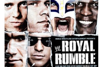 Wwe-royal-rumble-2011_display_image