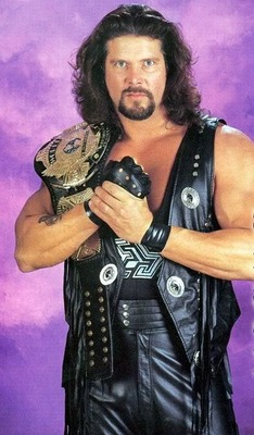 Diesel_-_kevin_nash_17_display_image