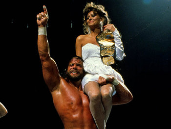 Wrestlemania-4-macho-man-randy-savage_2069674_display_image
