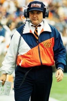 Terrybowden_display_image