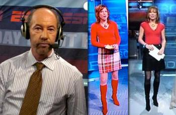 Kornheiser-500_210210e_display_image