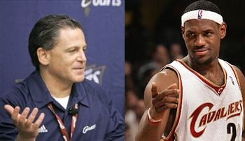 Dan-gilbert-lebron-james_display_image