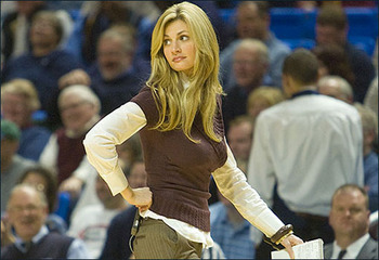 An-erin-andrews-pic_display_image
