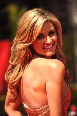 Erinandrews18thannualespyawardsarrivalsqvs-met0iq3l_display_image