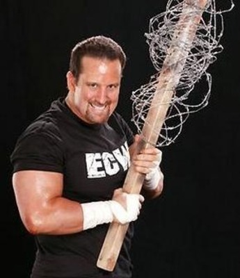 Tommydreamer_display_image
