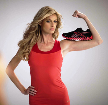 Erin-andrews-espn-reebok-zigtech_display_image
