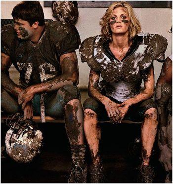 Erin-andrews-gets-dirty-for-gq_display_image