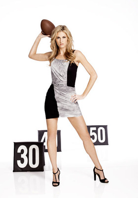 Erin-andrews-ss02_display_image